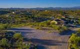 1340 Mountain Ridge Drive - Photo 4