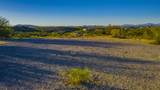 1340 Mountain Ridge Drive - Photo 6