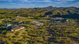 1340 Mountain Ridge Drive - Photo 7