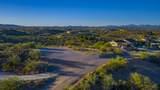1340 Mountain Ridge Drive - Photo 9