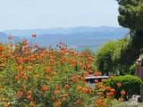 15609 Chicory Drive - Photo 4