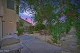 818 Sack Drive - Photo 28