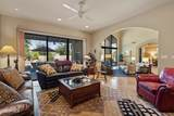 7878 Gainey Ranch Road - Photo 12