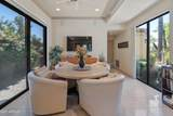 7878 Gainey Ranch Road - Photo 16
