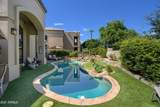 7878 Gainey Ranch Road - Photo 22