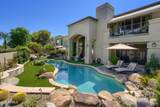 7878 Gainey Ranch Road - Photo 23
