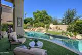 7878 Gainey Ranch Road - Photo 24