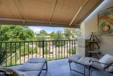 7878 Gainey Ranch Road - Photo 26