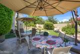 7878 Gainey Ranch Road - Photo 27