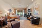7878 Gainey Ranch Road - Photo 29