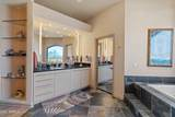 7878 Gainey Ranch Road - Photo 33