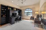 7878 Gainey Ranch Road - Photo 38