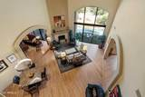 7878 Gainey Ranch Road - Photo 8