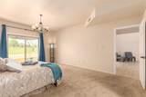 1235 Sunnyvale - Photo 22