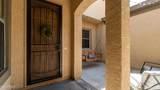 11917 Villa Hermosa Lane - Photo 4