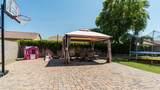 11917 Villa Hermosa Lane - Photo 45