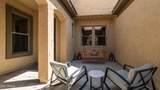 11917 Villa Hermosa Lane - Photo 5
