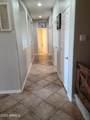 3590 301ST Lane - Photo 57