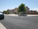 3590 301ST Lane - Photo 7