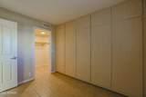 15660 78TH Avenue - Photo 30