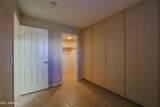 15660 78TH Avenue - Photo 31