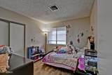 10221 66TH Lane - Photo 22