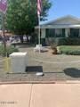 10501 Cumberland Drive - Photo 1