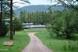 1075 Ranch Road - Photo 26