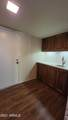 5434 Lincoln Drive - Photo 8