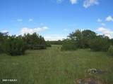 99 County Road 8127 - Photo 10