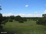 99 County Road 8127 - Photo 11