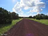 99 County Road 8127 - Photo 12