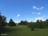 99 County Road 8127 - Photo 6