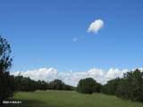 99 County Road 8127 - Photo 9
