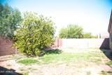 581 Enchanted Desert Drive - Photo 32