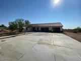 10845 Geronimo Drive - Photo 1