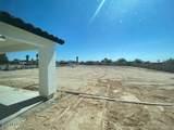 10845 Geronimo Drive - Photo 16