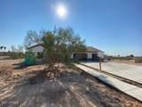 10845 Geronimo Drive - Photo 2