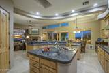 8601 Arroyo Seco Road - Photo 23