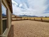 6209 Saddlehorn Circle - Photo 26
