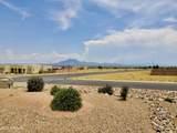 6209 Saddlehorn Circle - Photo 27