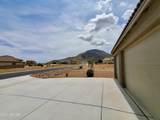 6209 Saddlehorn Circle - Photo 28