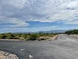 15106 Monument Road - Photo 13