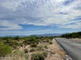 15106 Monument Road - Photo 14