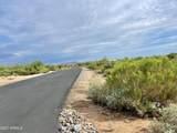 15106 Monument Road - Photo 16