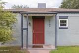 4206 2nd Drive - Photo 4