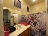 2150 Bell Road - Photo 17