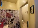 2150 Bell Road - Photo 18