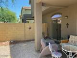 2150 Bell Road - Photo 27