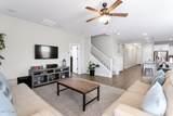 17007 Hilton Avenue - Photo 11
